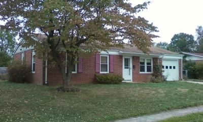 hagerstown md 21742 cheap houses for sale hagerstown
