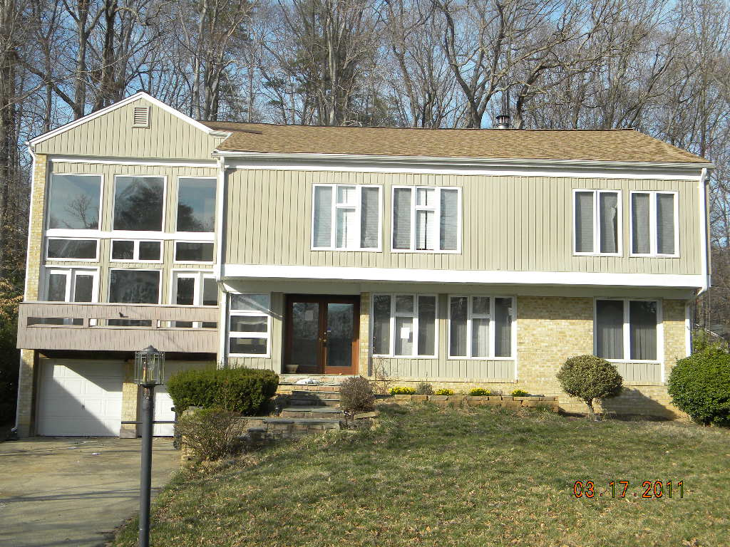 fort washington maryland cheap houses for sale fort