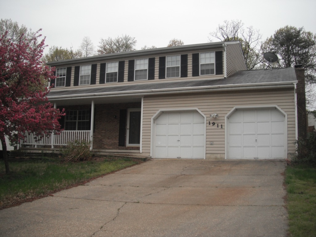 hanover md 21076 cheap houses for sale hanover maryland property listings page 1