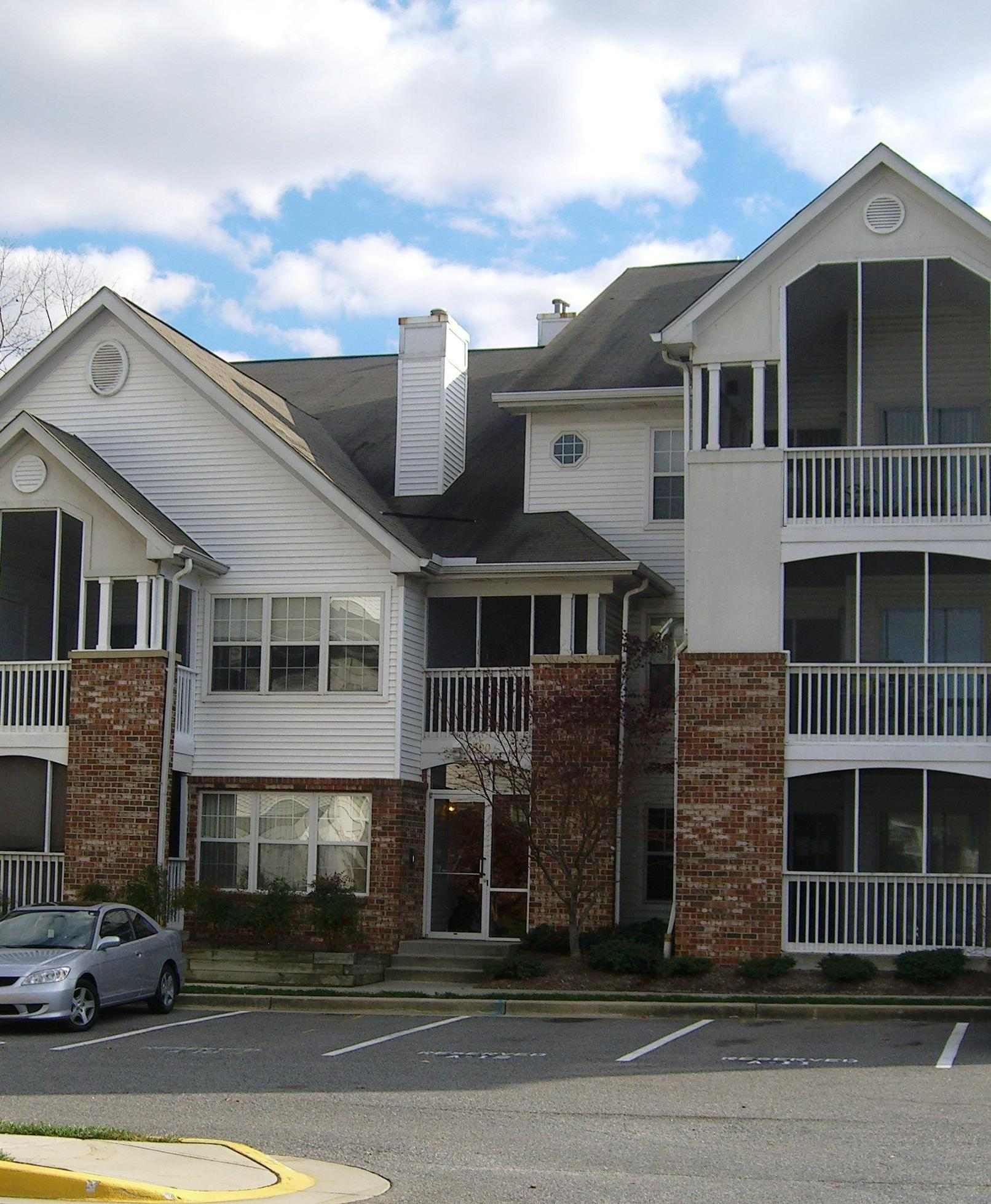Greenbelt, Maryland Cheap Houses For Sale