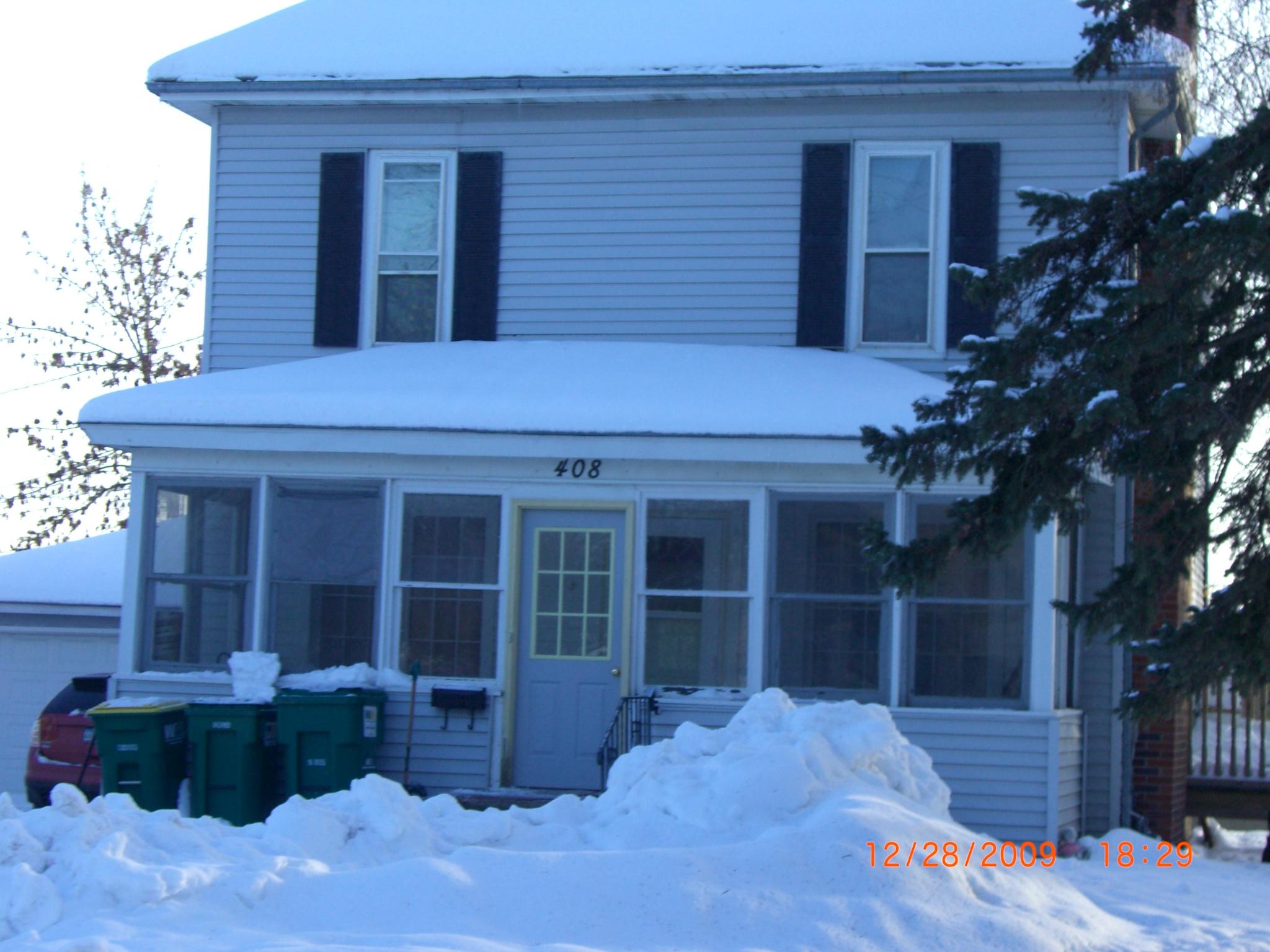 marrano homes home builders in western new york buffalo ny