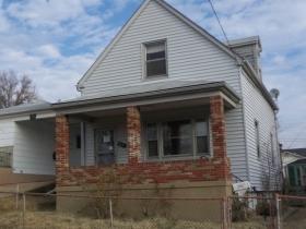 Cheap Homes For Sale Weber County Utah
