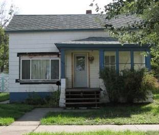 415 south anderson avenue glendive mt 59330 foreclosed