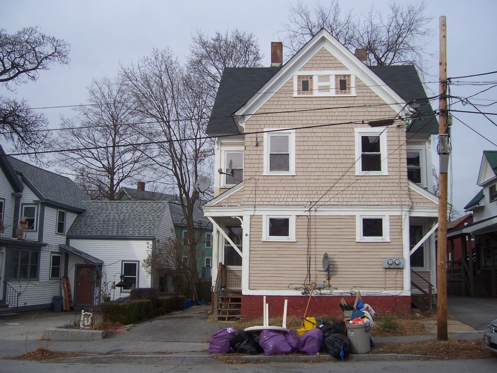 46 48 monroe street concord nh 03301 foreclosed home