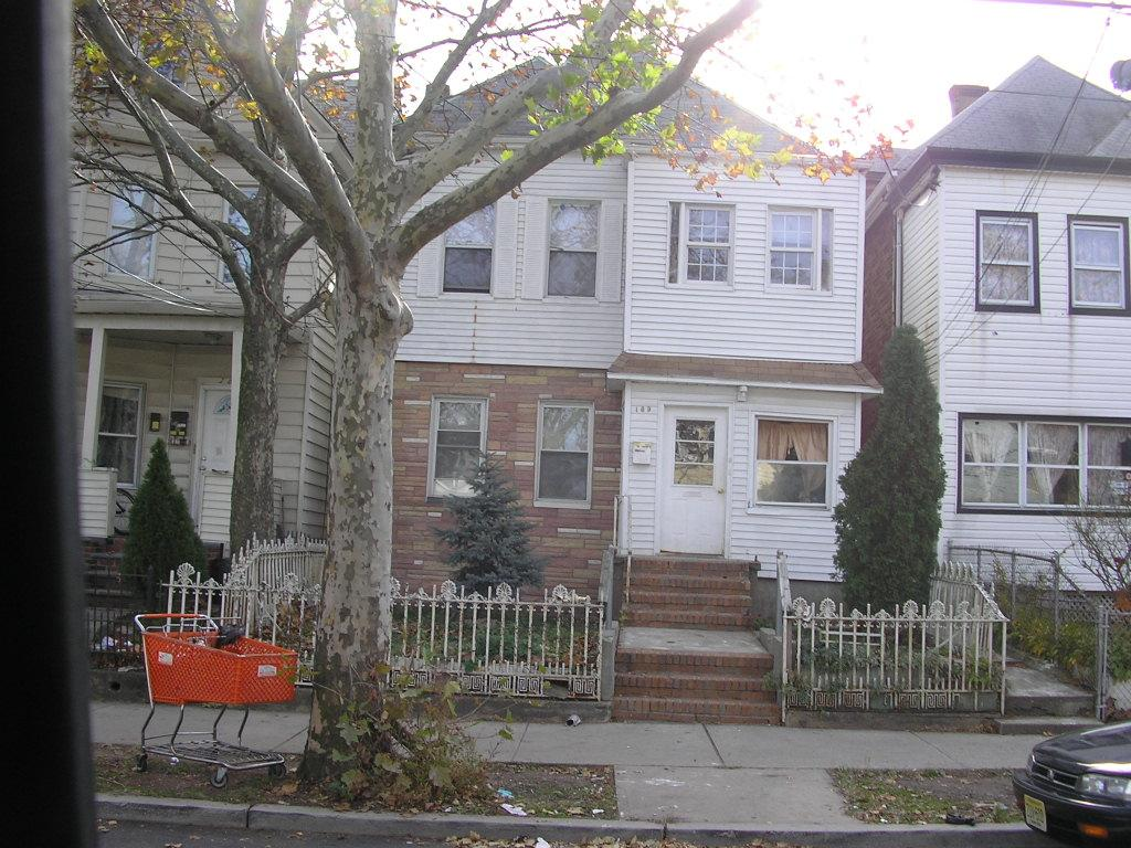 passaic nj 07055 cheap houses for sale passaic new jersey property listings page 1