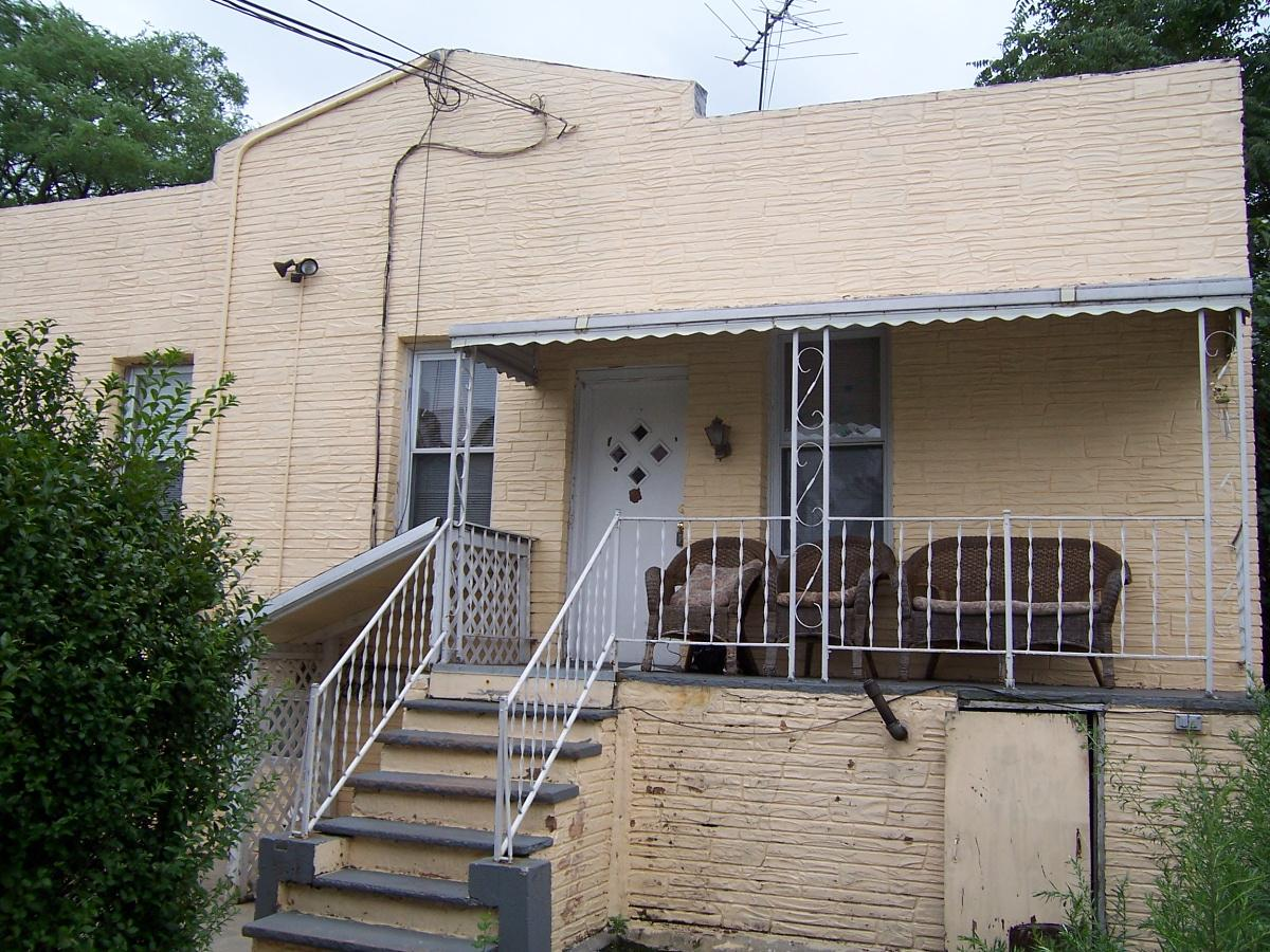 303 alpine street perth amboy nj 08861 foreclosed home
