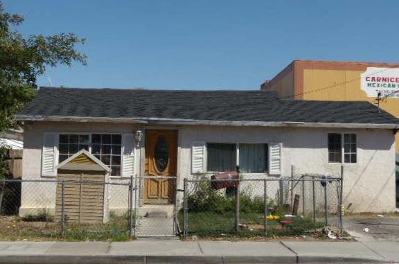 2650 wrondel way reno nv 89502 foreclosed home