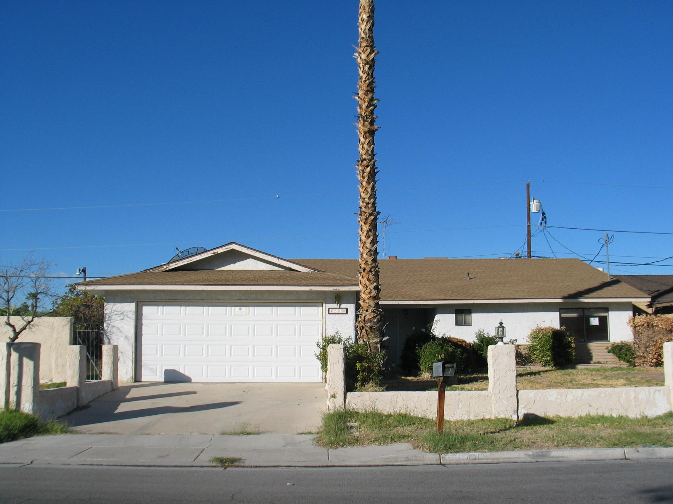 4810 east imperial avenue las vegas nv 89104 foreclosed