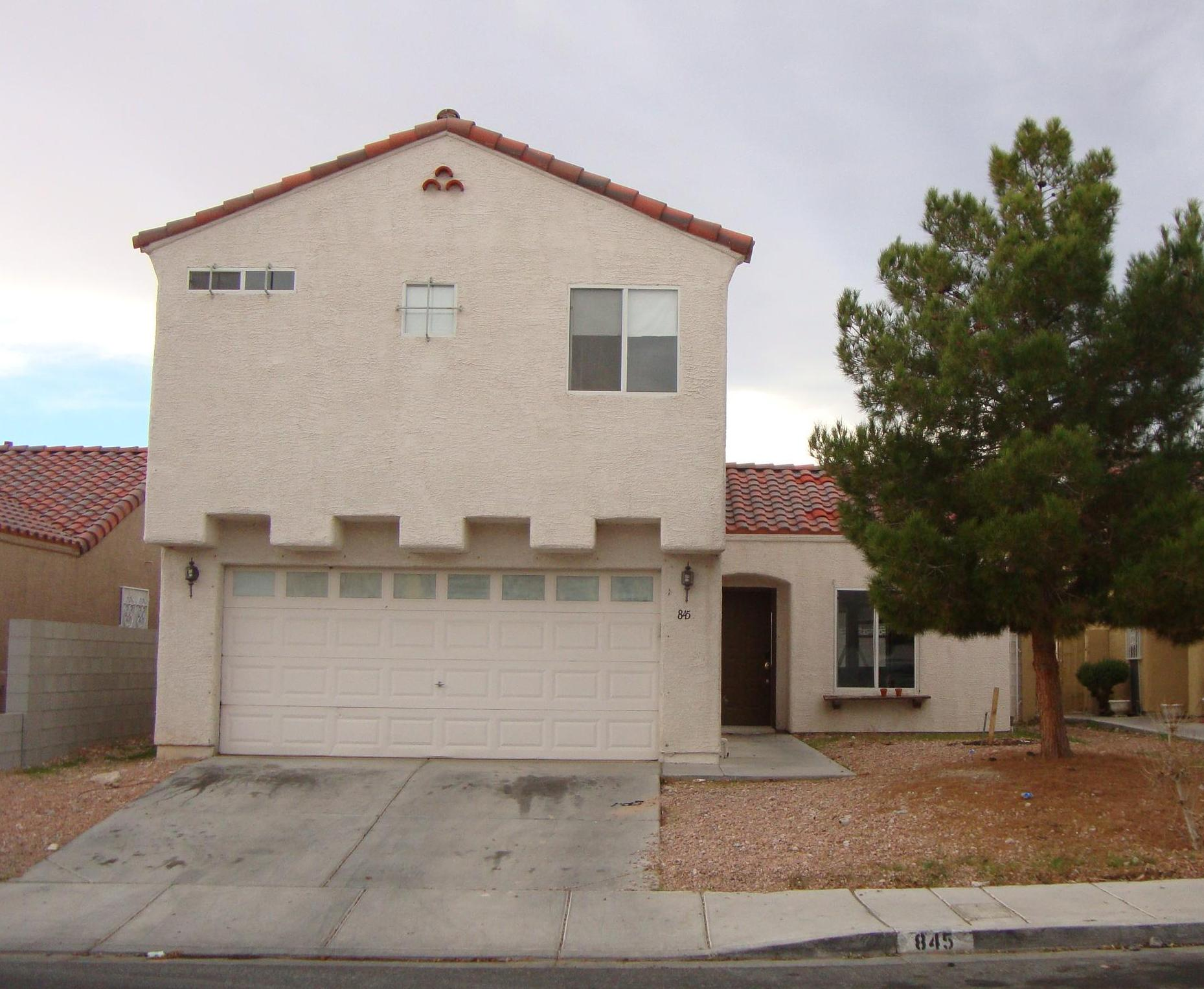 845 hyattsville street las vegas nv 89110 foreclosed