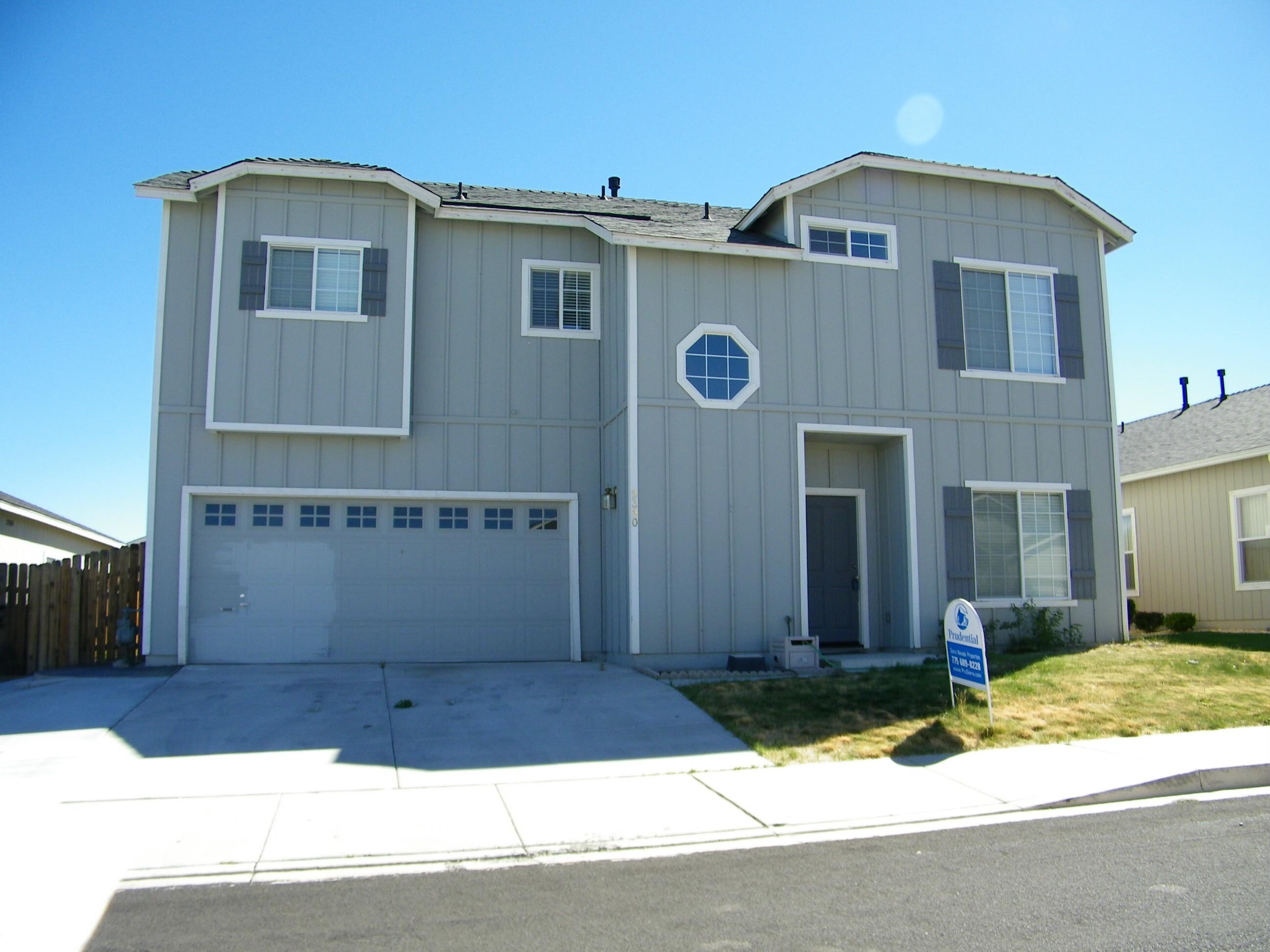 9390 stoney creek way reno nv 89506 foreclosed home