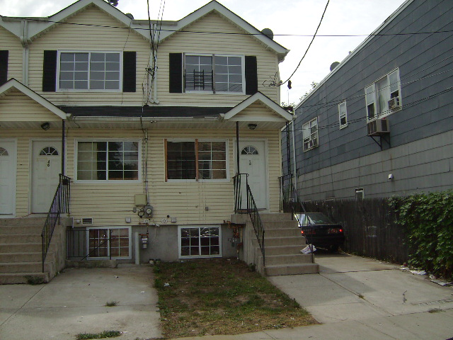 staten island new york cheap houses for sale staten island richmond county ny realty