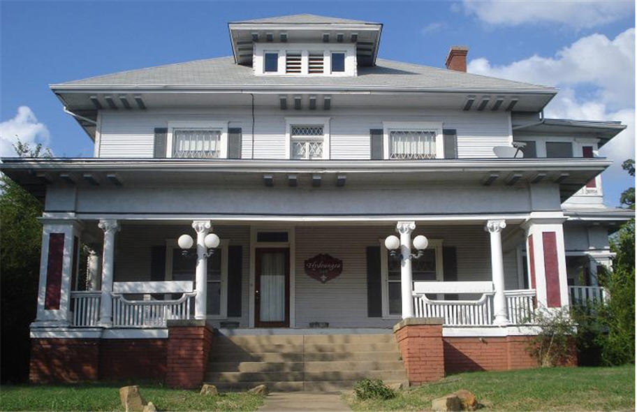 mcalester oklahoma cheap houses for sale mcalester