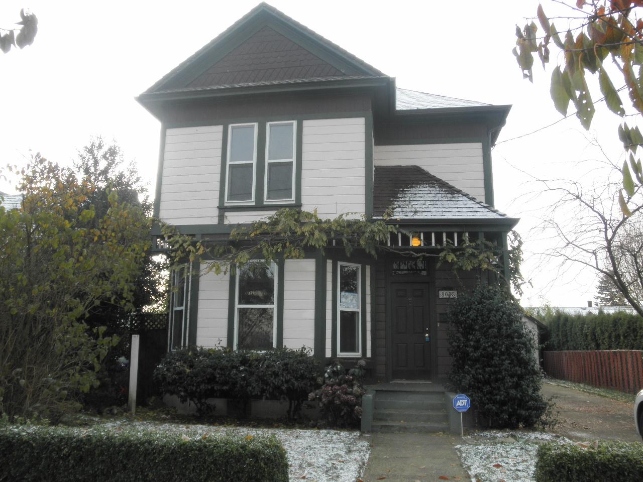 Portland, OR 97213 Cheap Houses for Sale | Portland ...
