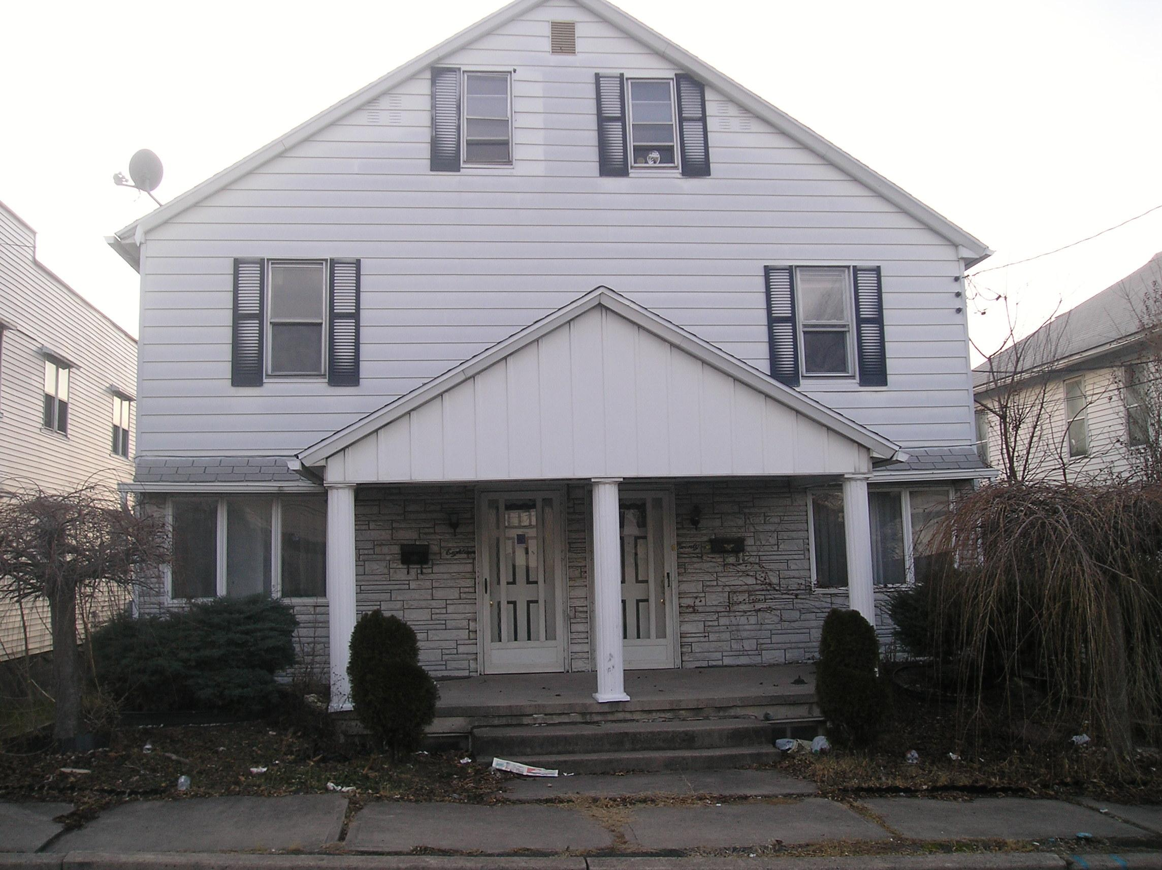 pittston pennsylvania cheap houses for sale pittston