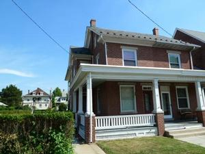 palmyra pa 17078 cheap houses for sale palmyra