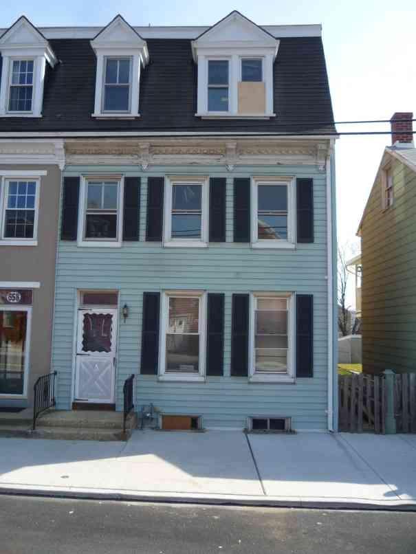 656 east philadelphia street york pa 17403 foreclosed