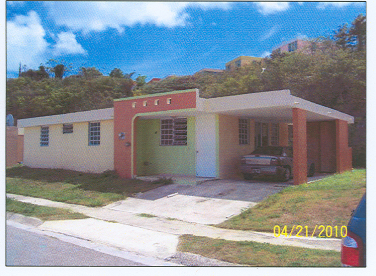 yauco county View all yauco county, pr hud properties available for purchase find a government hud home in yauco county for a property below market value hudcom has.