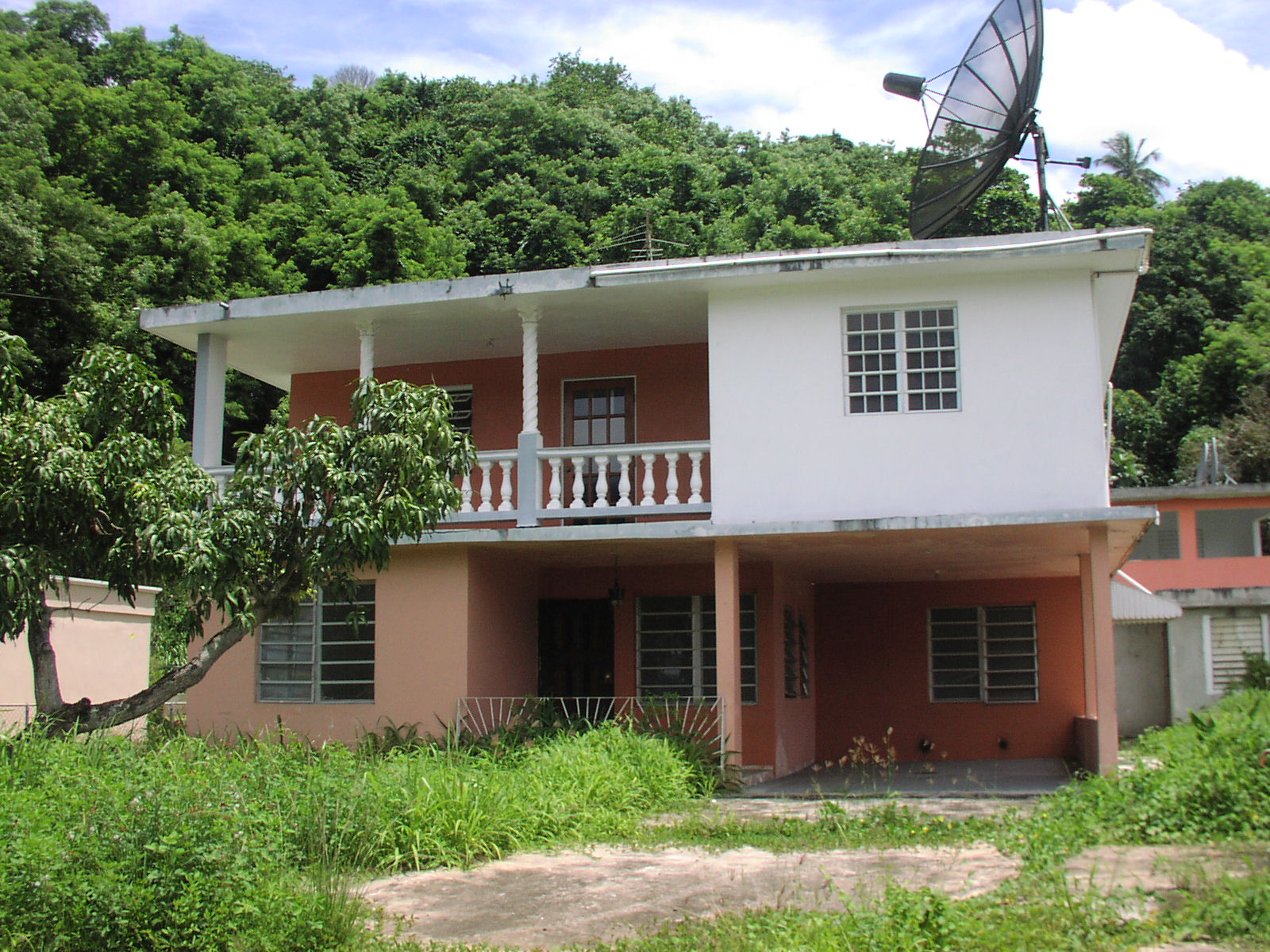 Arroyo puerto rico cheap houses for sale arroyo arroyo for Cheap new home builders