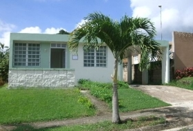 Puerto Rico Cheap Houses for Sale Land Residential