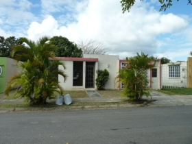 puerto rico cheap houses for sale land residential commercial and timeshares real estate