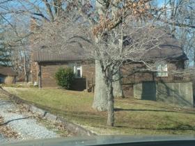 105 FAWN CT, PORTLAND, TN 37148