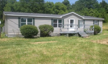 lebanon tn 37087 cheap houses for sale lebanon