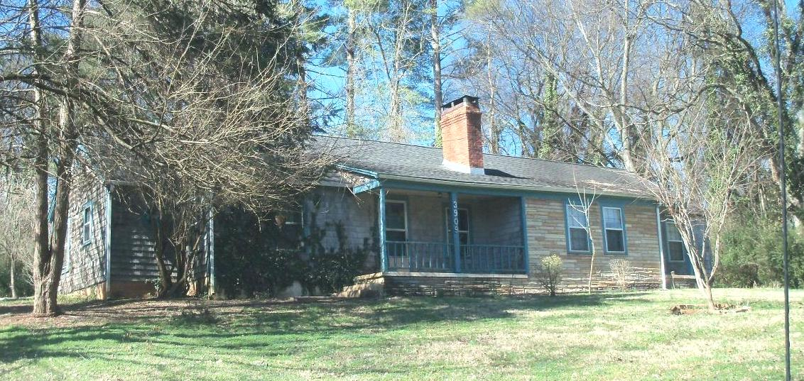 3909 3911 holston hills knoxville tn 37914 foreclosed