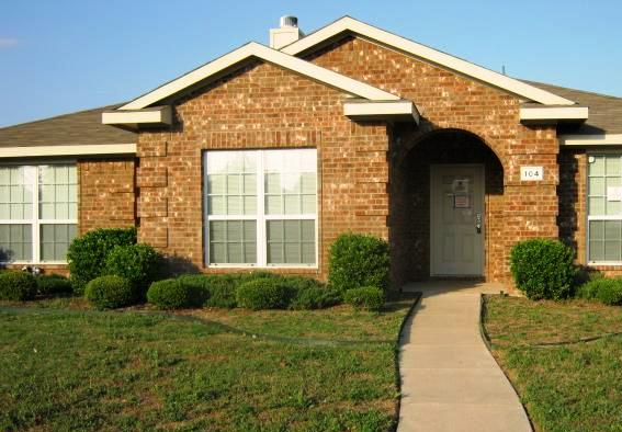 lancaster texas cheap houses for sale lancaster dallas county tx realty listings page 1
