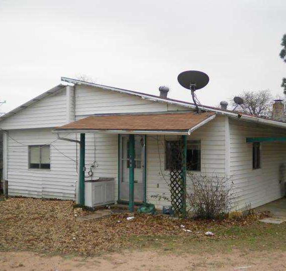 kingsland texas cheap houses for sale kingsland llano