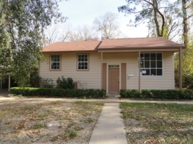 1100 pinkerton dr tyler tx 75701 foreclosed home