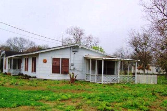 port lavaca texas cheap houses for sale port lavaca