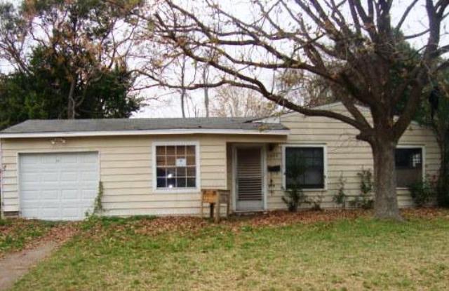 texas city texas cheap houses for sale texas city