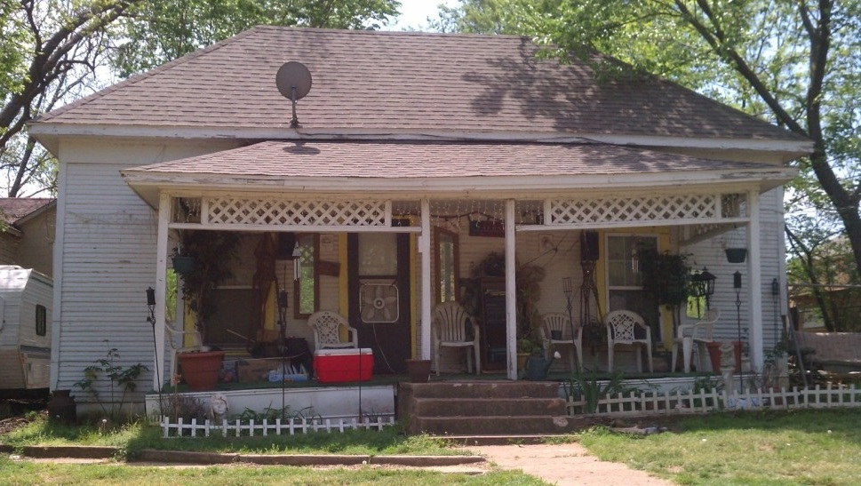 denison texas cheap houses for sale denison grayson