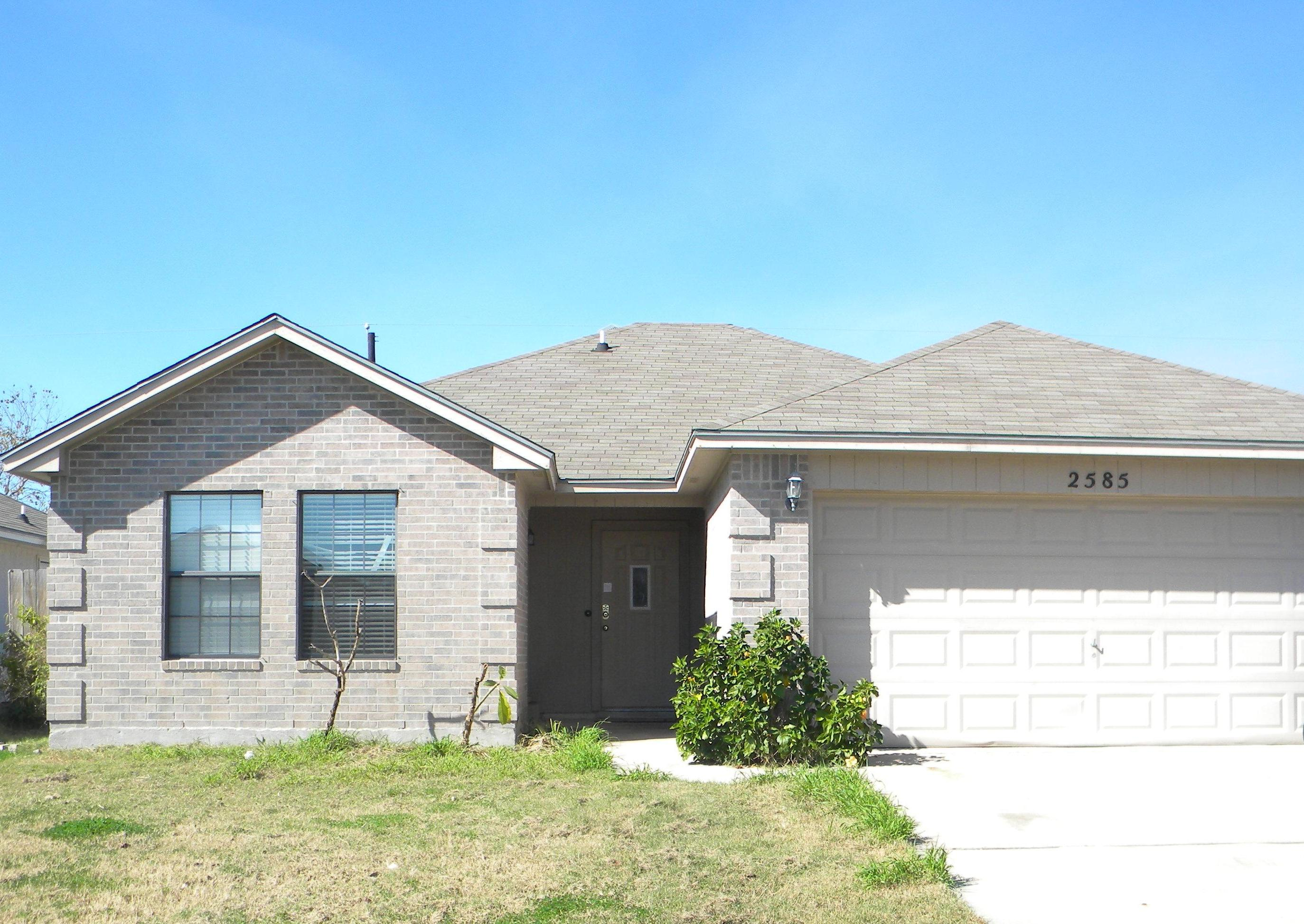 ingleside texas cheap houses for sale ingleside san patricio county tx realty listings page 1