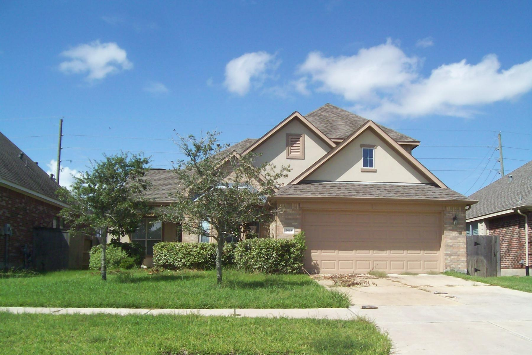 manvel texas cheap houses for sale manvel brazoria