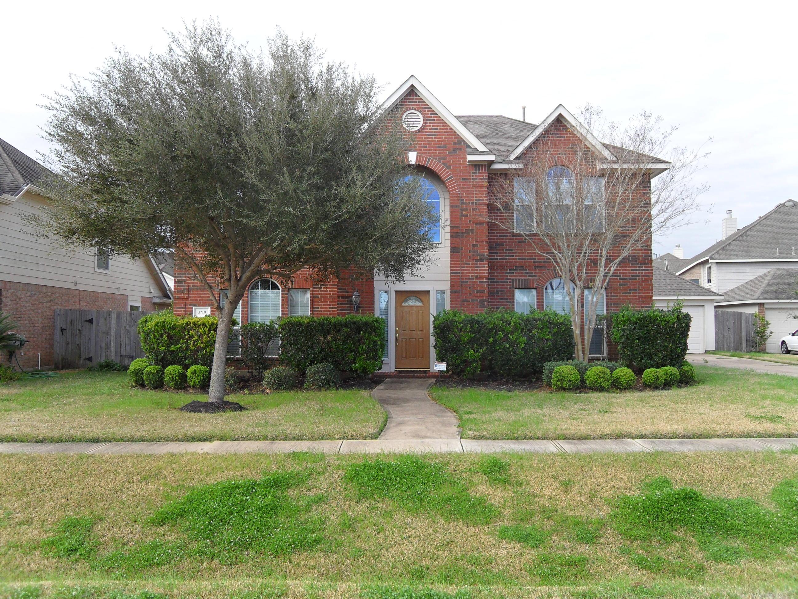 missouri city tx 77459 cheap houses for sale missouri city texas property listings page 1