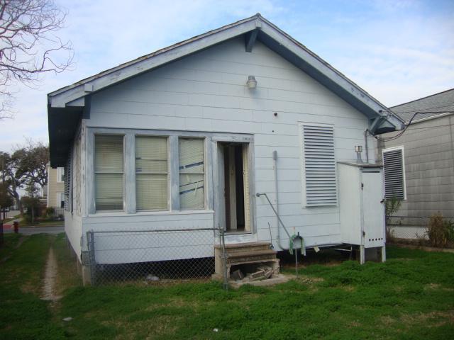 galveston texas cheap houses for sale galveston