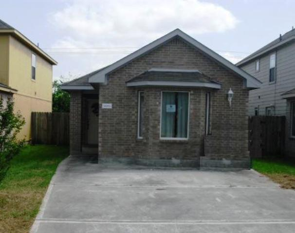 cheap houses for sale in fort bend county of texas tx