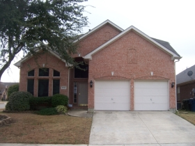 sachse tx 75048 cheap houses for sale sachse texas