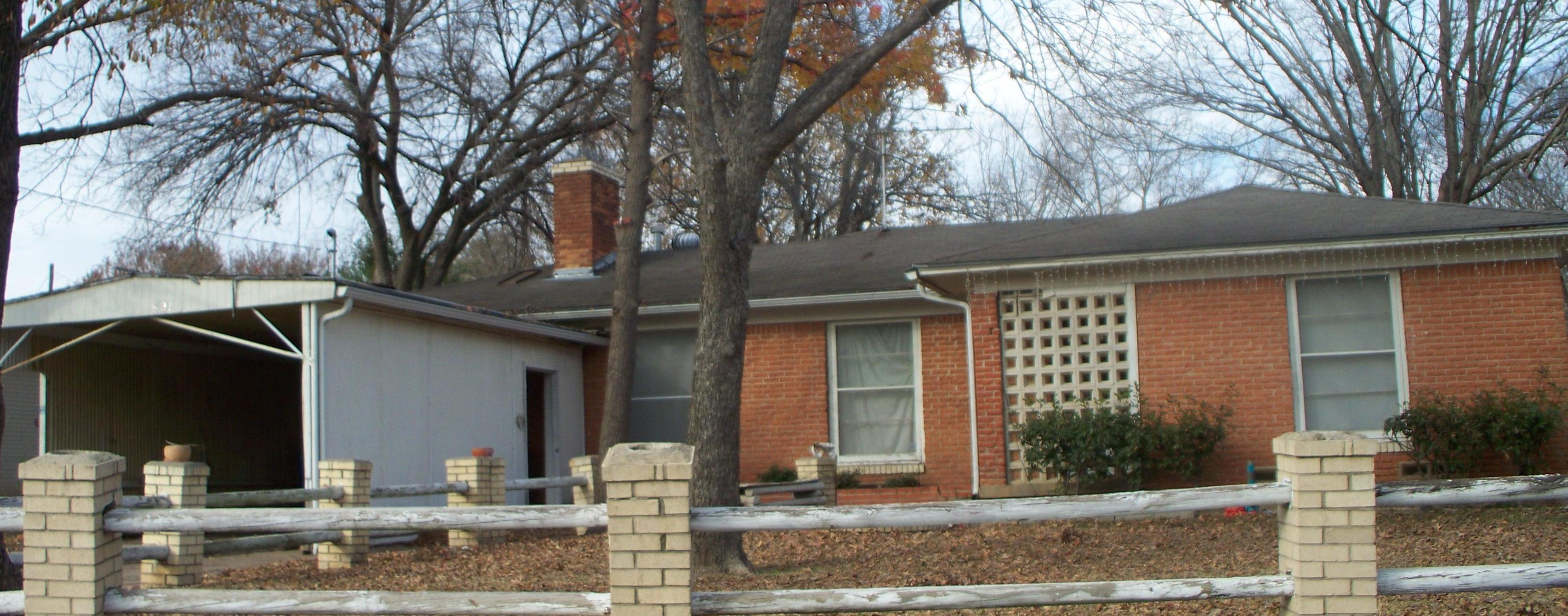 lancaster texas cheap houses for sale lancaster dallas