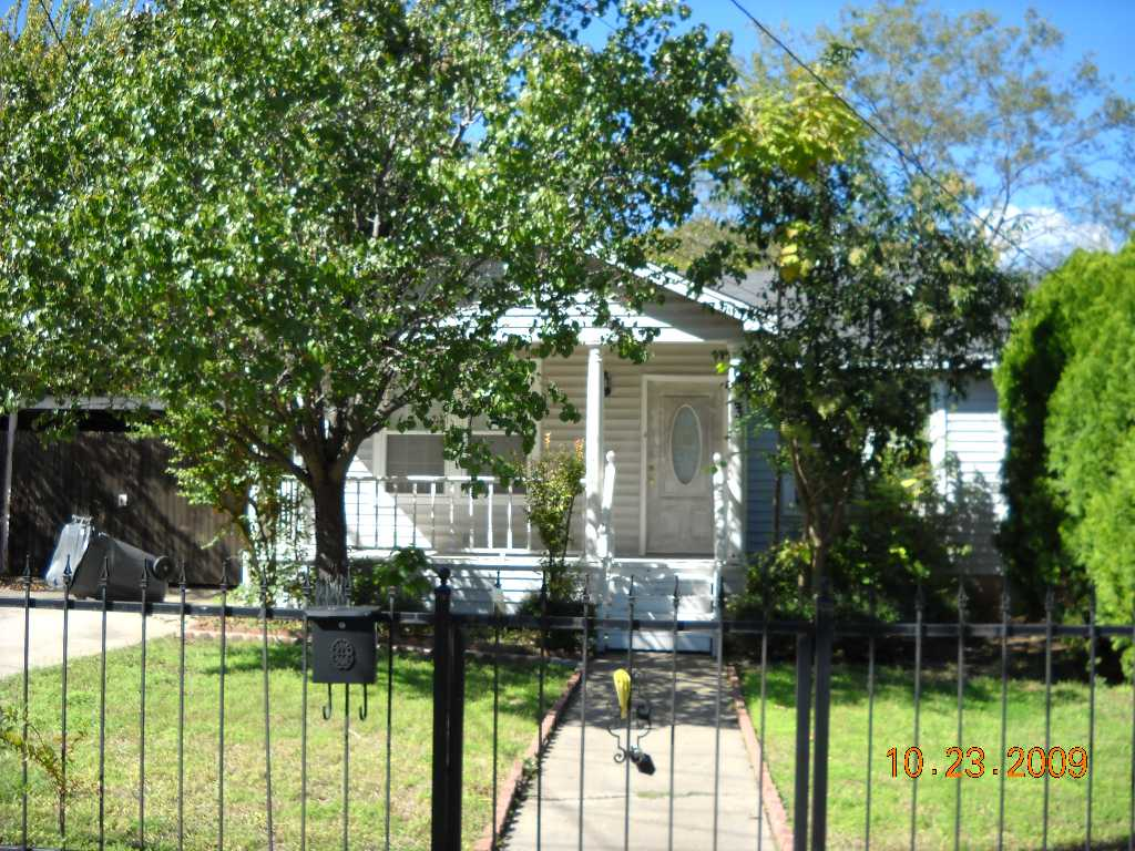 dallas tx 75218 cheap houses for sale dallas texas property listings page 1