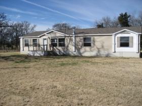 whitesboro texas cheap houses for sale whitesboro