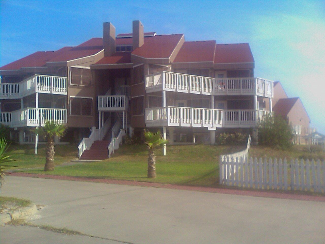 port aransas texas cheap houses for sale port aransas