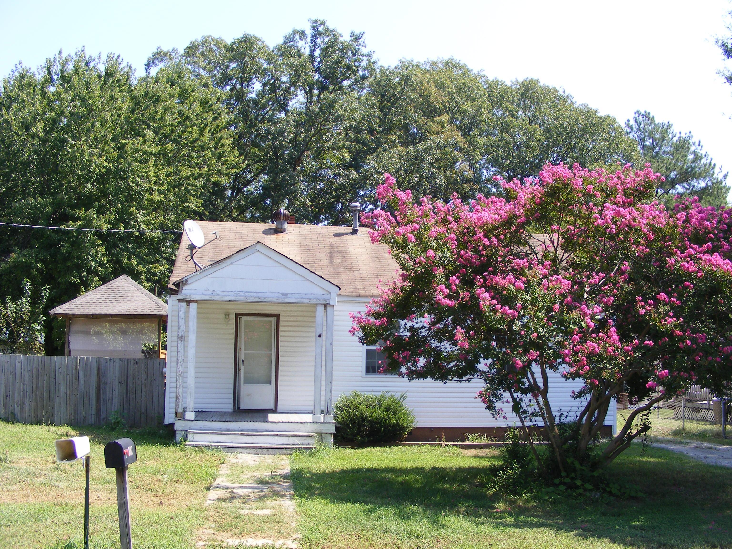 richmond va 23234 cheap houses for sale richmond