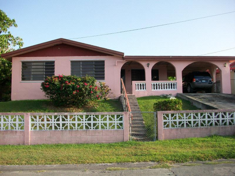 virgin islands homes for sale land residential