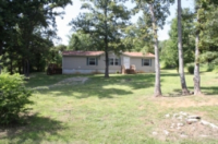 1674 Fuqua Rd, Rockfield, KY 42274 Foreclosure