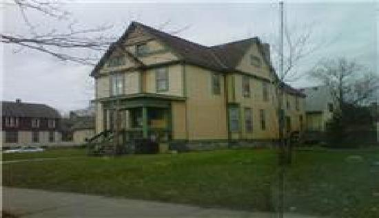 3046 3rd Avenue South, Minneapolis, MN 55408