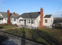 508 Bank St, Leadwood, MO 63653 Foreclosure