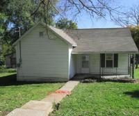 716 Hunt Street, Leadwood, MO 63653