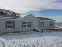 106 Sheep Dip Rd, Columbus, MT 59019 Foreclosure